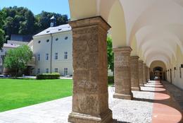 Salzburg2 , Jacqueline L - August 2016
