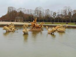 fountain , curtis - December 2014