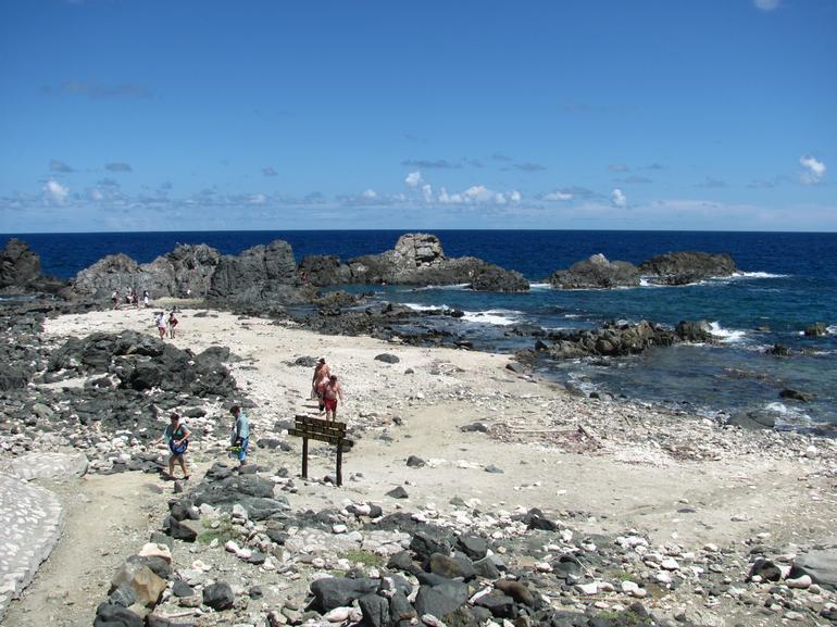 IMG_0631 - Aruba