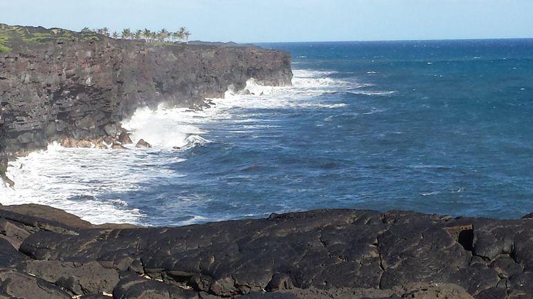Small Group Big Island Twilight Volcano and Stargazing Tour