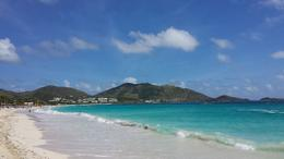 Another photo of the beach. Awesome place! , jondude64 - August 2014