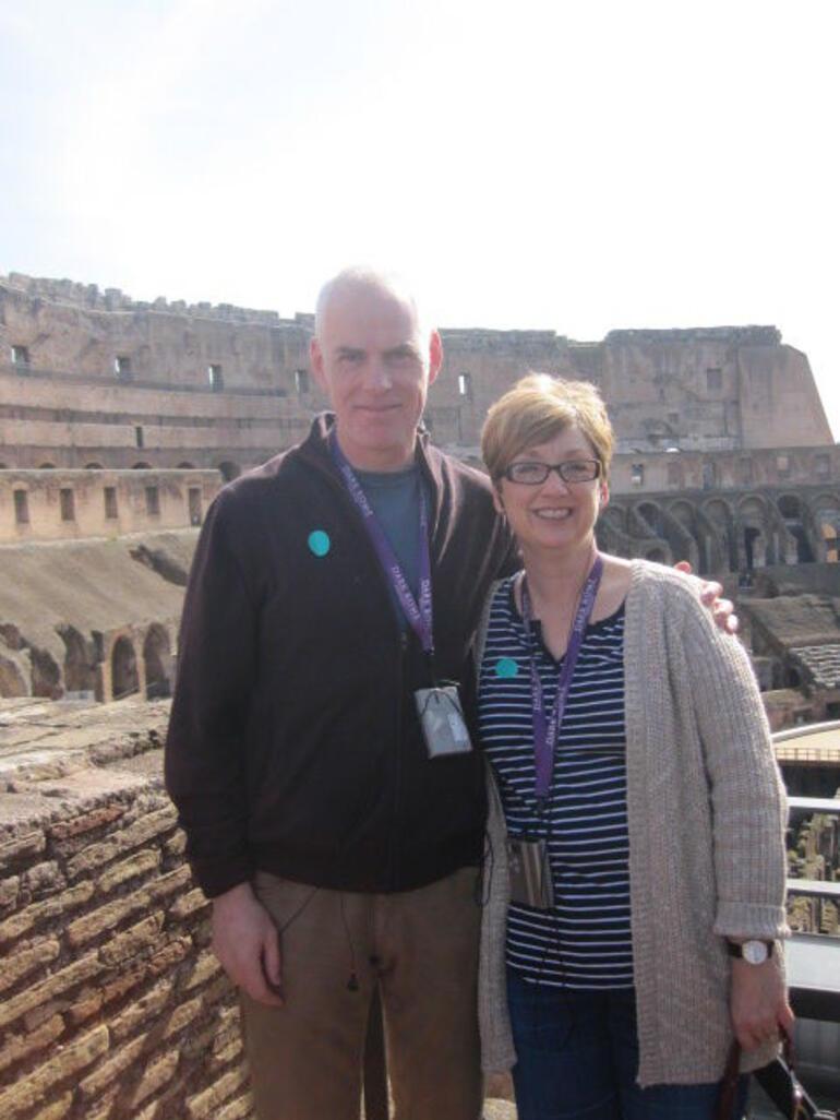 Rome 2013 - Rome