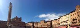 Siena , helen.ferraro - July 2016