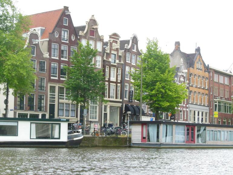157 - Amsterdam