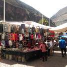 Traslado de partida para o aeroporto de Cusco, Cusco, PERU
