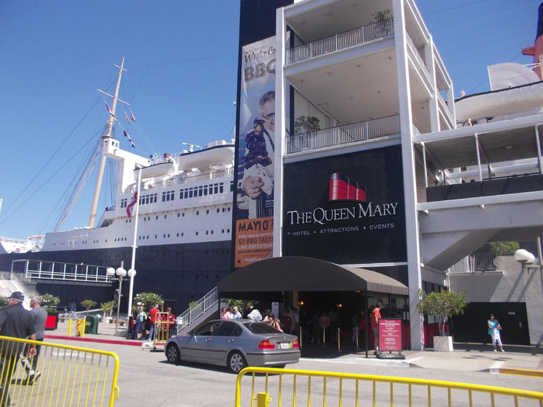 billet-entree-le-queen-mary-musee-flottant-los-angeles