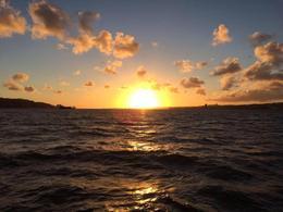 Sunset views , Brenda1908 - January 2017