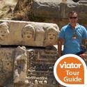 Antalya Expert: Aykut