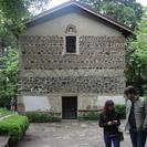 Rila Monastery and Boyana Church Day Trip from Sofia, Sofia, BULGARIA