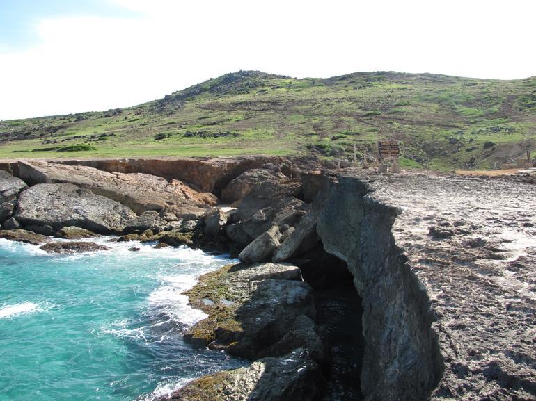 IMG_0598 - Aruba