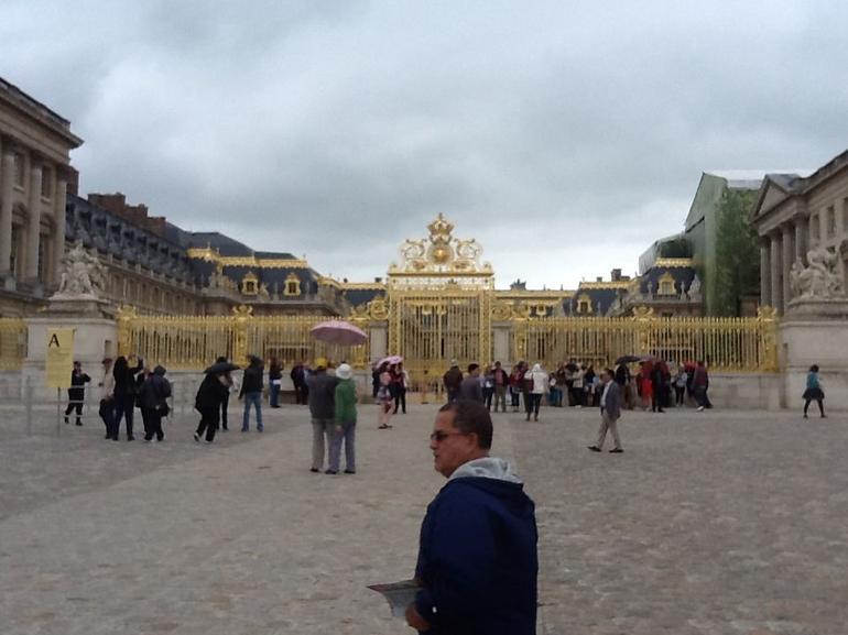 IMG_1555 - Paris