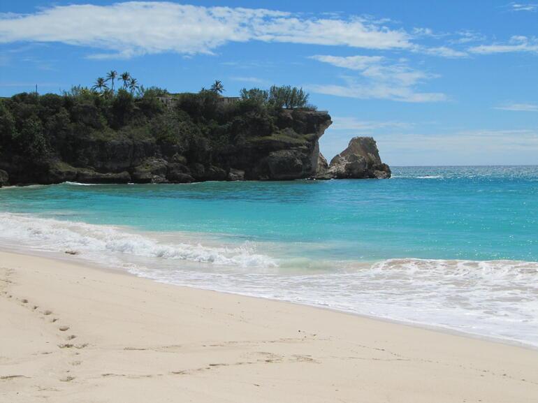 IMG_1694 - Barbados