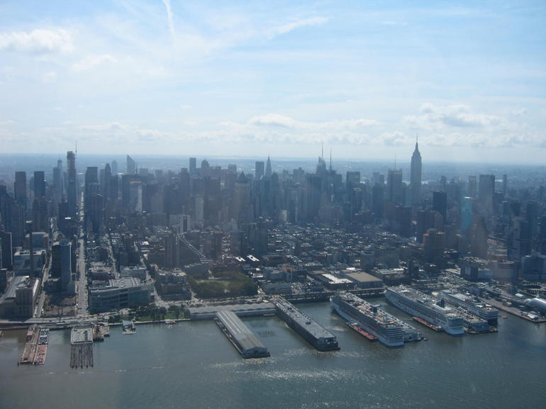 IMG_2376 - New York City