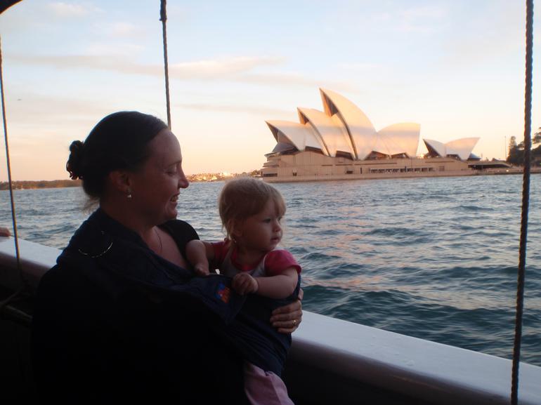 P4120099 - Sydney