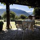 Private Lake Como and surrounding wine region tour from Milan, Lago Como, Itália