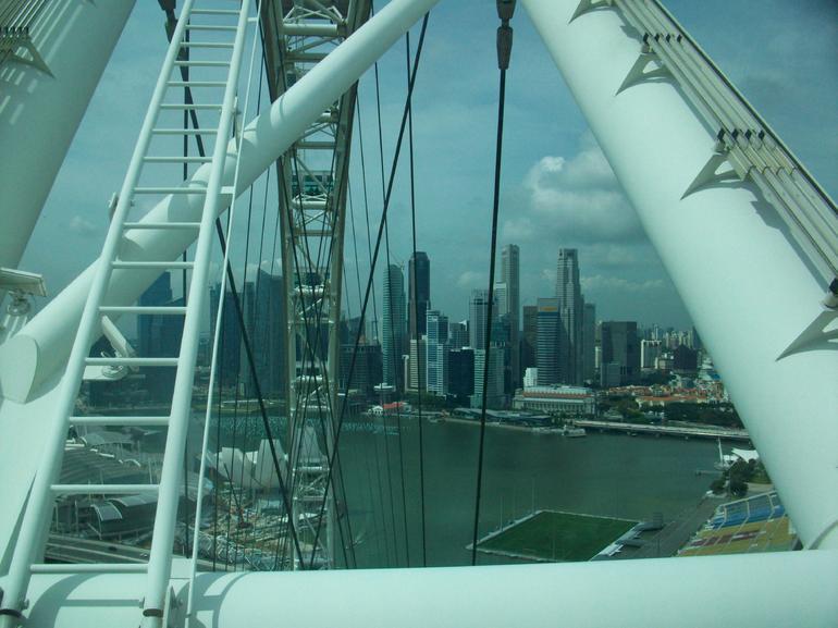 100_1506 - Singapore