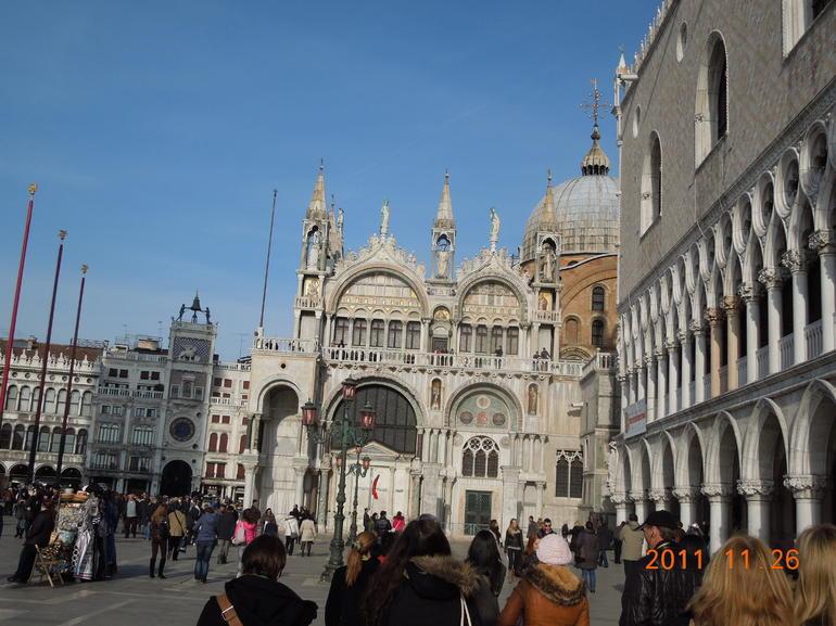 DSCN0121 - Venice