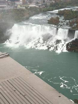 American Falls , richard h - November 2011