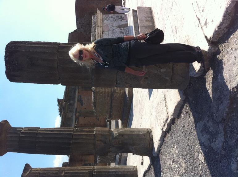 IMG_0911 - Rome