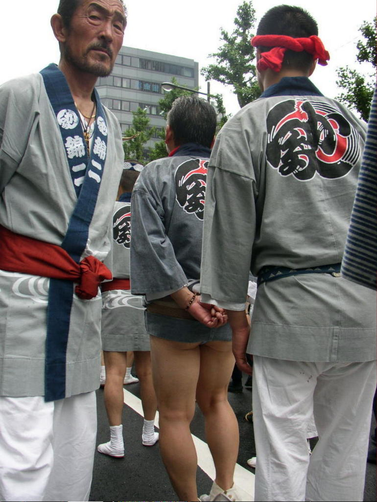 kandamatsuri.jpg - Tokyo