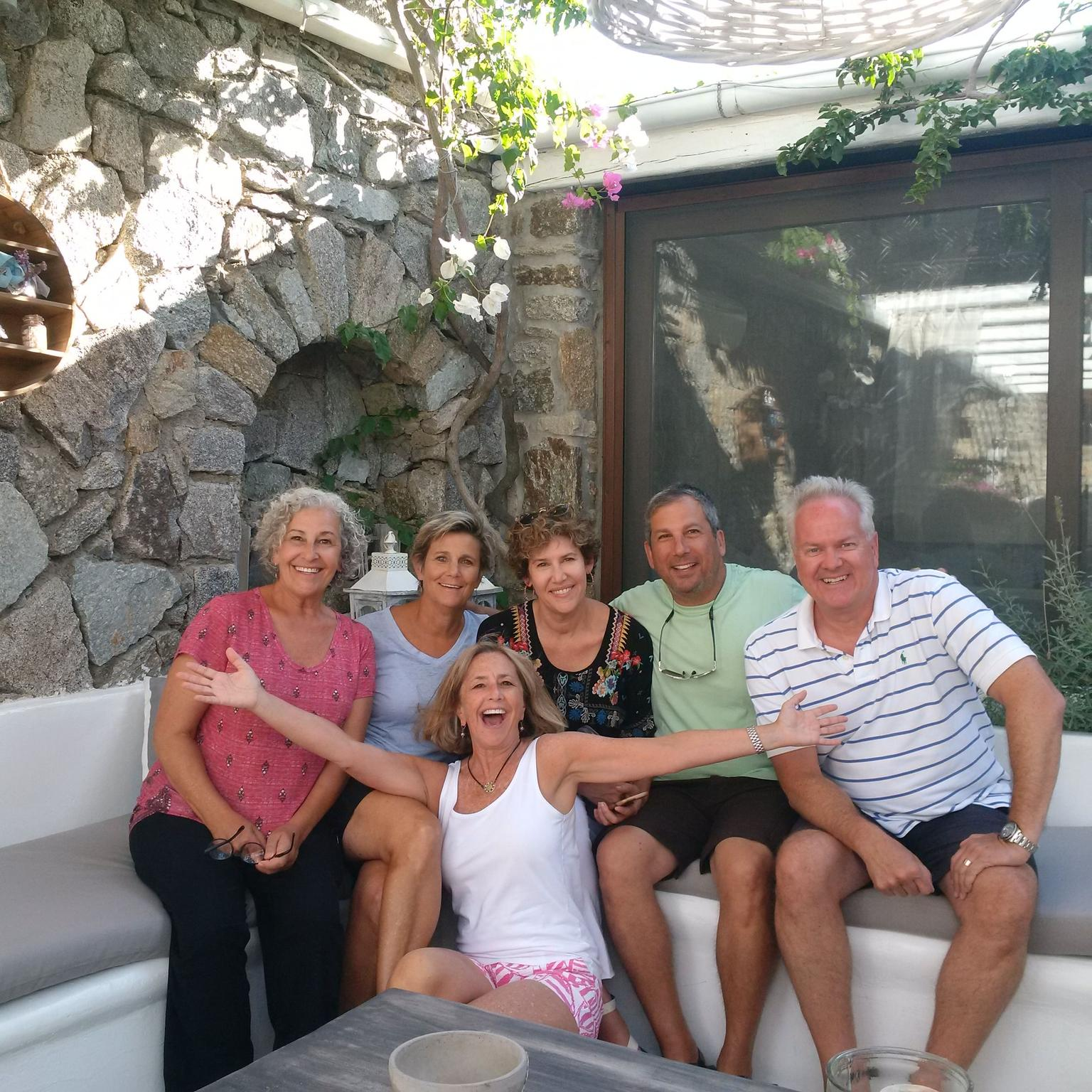 MORE PHOTOS, Cooking Classes in Mykonos Greece