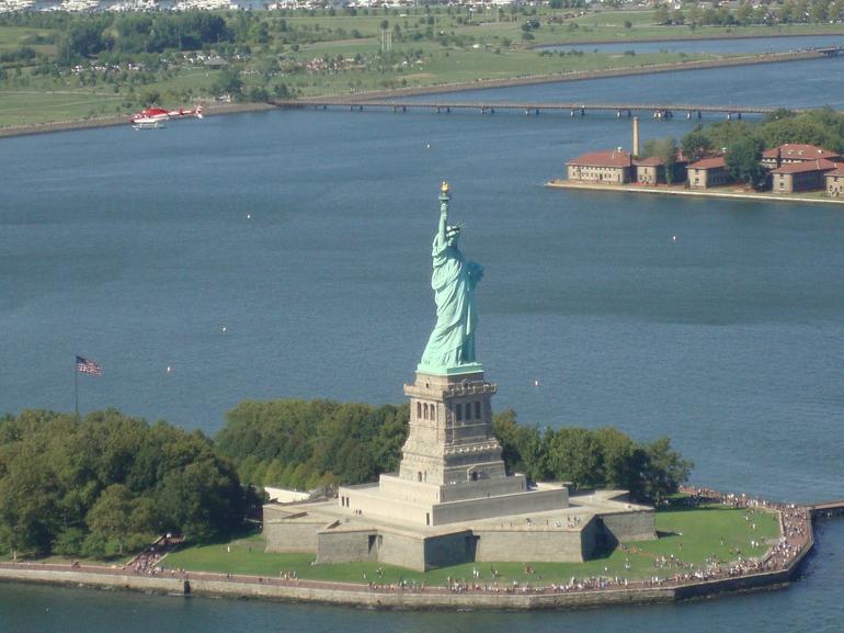 071 - New York City