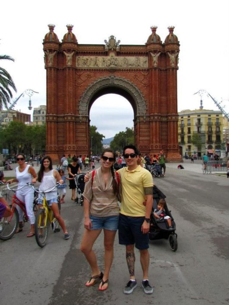 601609_620929195876_1860173336_n - Barcelona