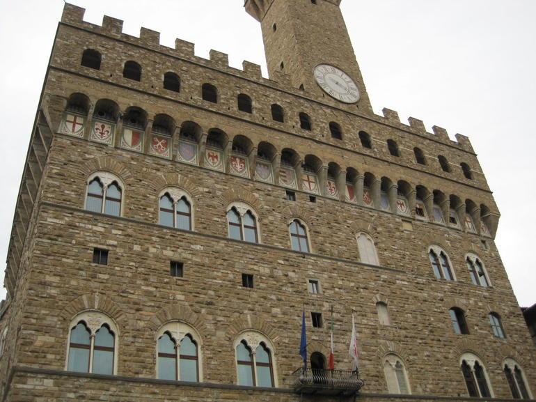 Florence - Florence