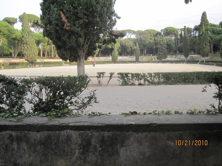 IMG_2779 - Rome