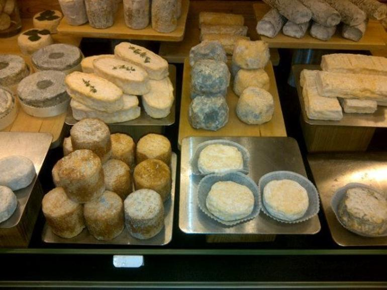 Paris Food Tour: French Gastronomy and History photo 21