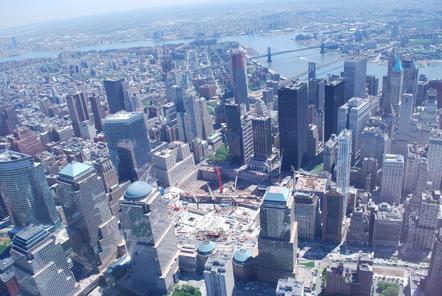 Bilder Av Naturskjnn Helikoptertur Over New York Manhattan I New York City