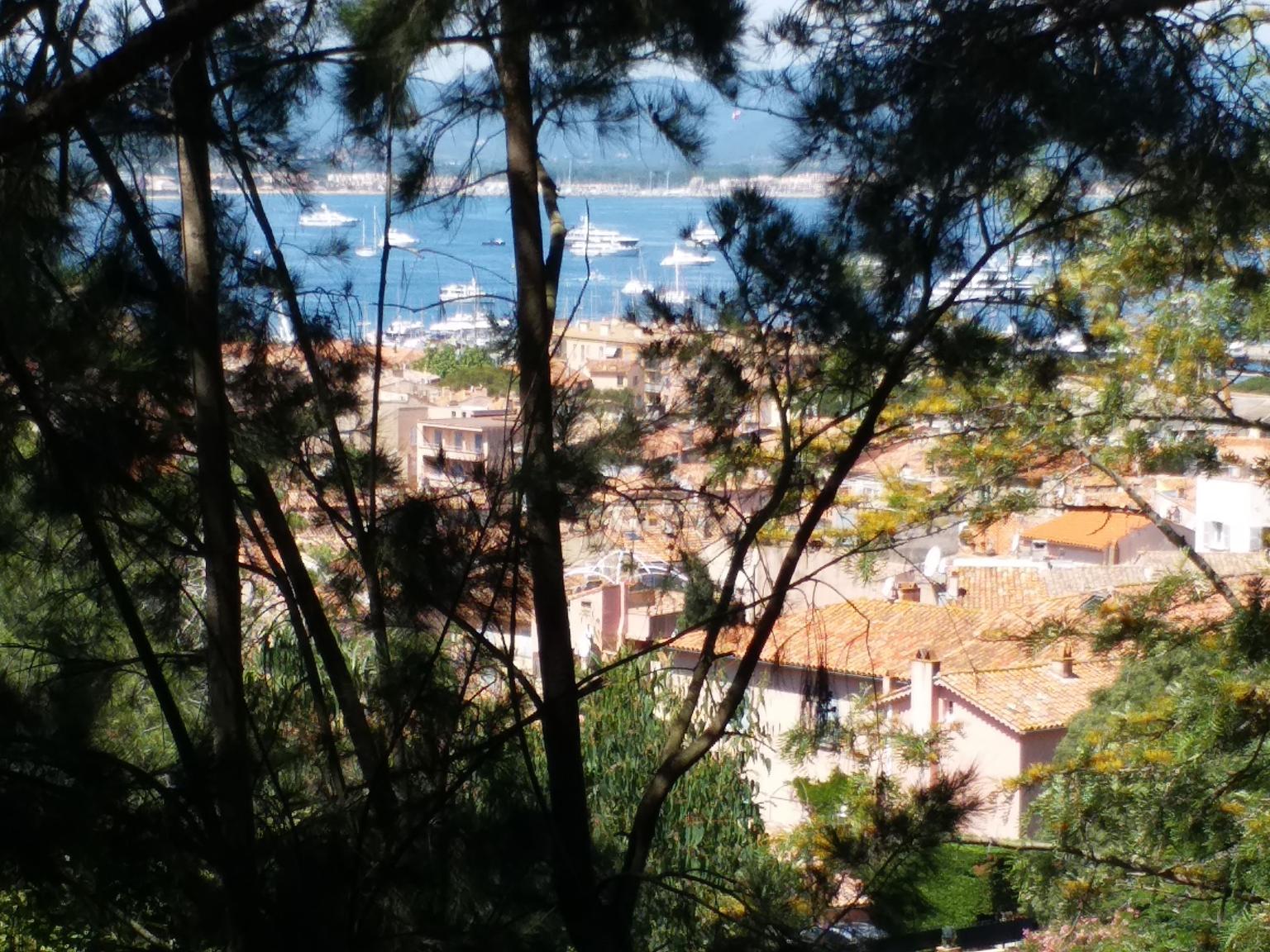 MÁS FOTOS, Day Trip to Hyères Le Lavandou and Saint Tropez from Marseille