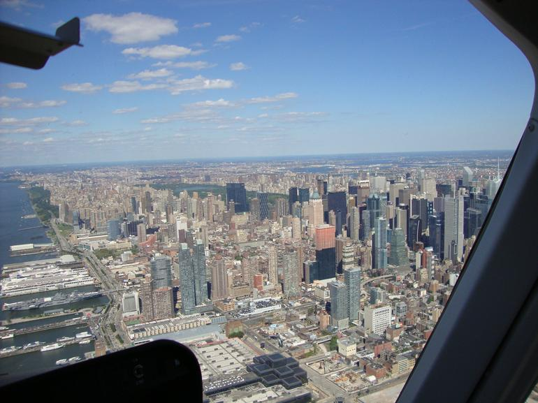 081 - New York City