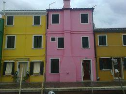La Casa Rosada , MIGUEL A B - May 2015