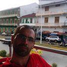 Excursión turística en autobús con paradas libres por la ciudad de Panamá, Ciudad de Panama, PANAMA