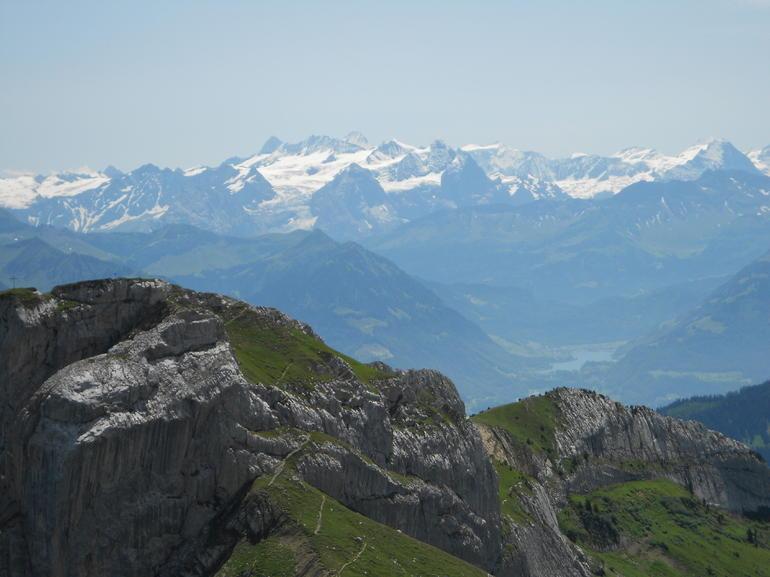 DSCN0390 - Lucerne