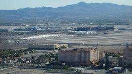 View of Vegas , Wick G - November 2016