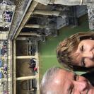 Excursión de un día a Stonehenge y Bath desde Londres, Londres, REINO UNIDO