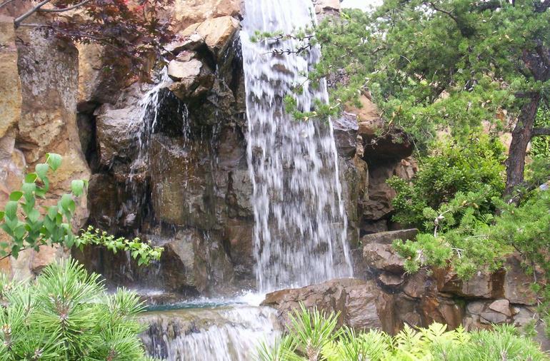 excursion-journee-monreal-a-quebec-chute-botanique