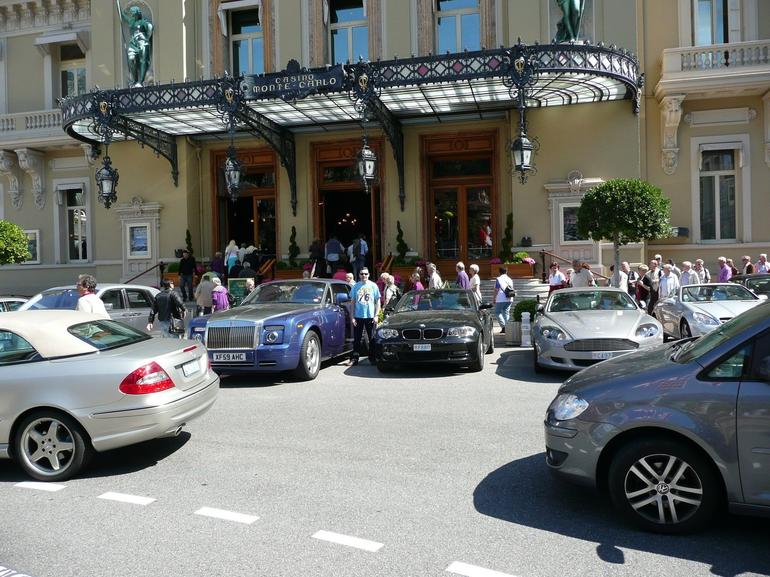 Casino - Nice