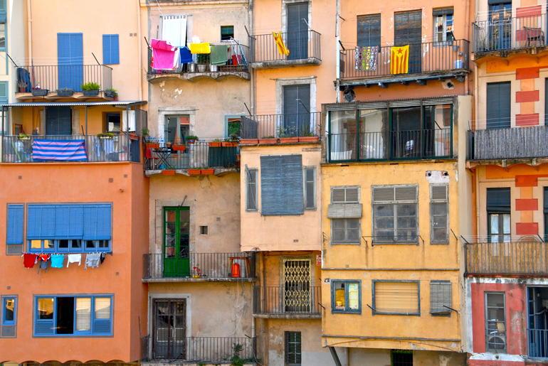Girona - Costa Brava