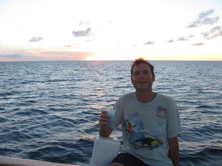 IMG_0647 - Aruba