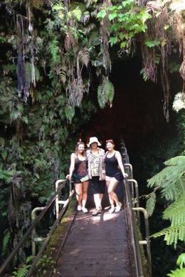 loving the tour , Rhonda L - June 2014