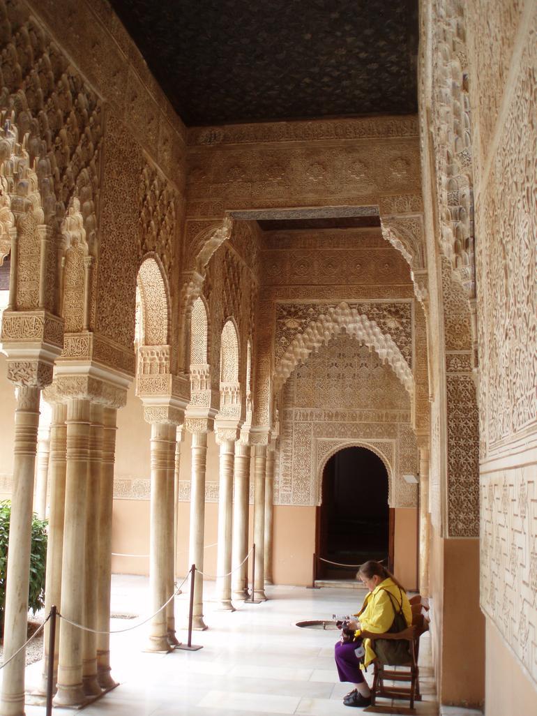 PA100695 - Seville