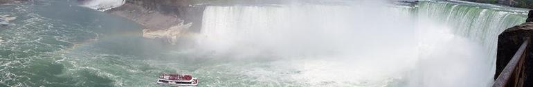 chutes-niagara-arc-en-ciel