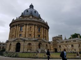 Oxford , Lisa C - September 2017