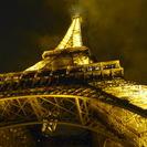 Traslado de partida de Paris: Aeroporto Charles de Gaulle (CDG), Paris, França