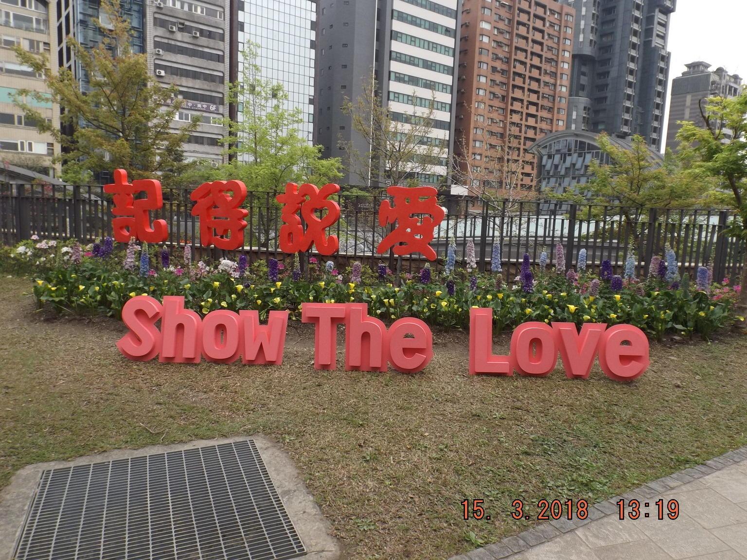 MÁS FOTOS, Traslado privado para llegadas en Taipei: de Aeropuerto Internacional Taoyuan al hotel