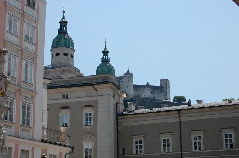 DSC_0107 - Munich
