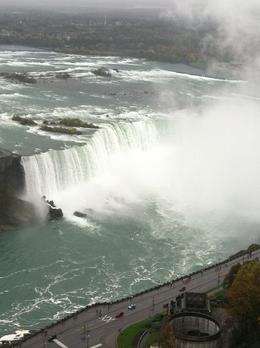 Falls from tower , richard h - November 2011
